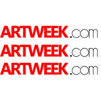 logo di artweek.com